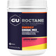 GU Energy Roctane Ultra Endurance Energy Drink Sportvoeding met basisprijs Lemon Berry 780g